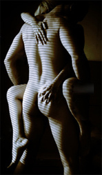 5 Sex Positions Only For Men | sexpositions | Scoop.it