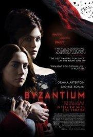 Byzantium (2012) BluRay 720p Download | Movie Box Office | Scoop.it