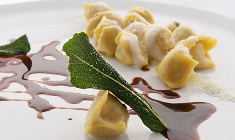 Agnolotti | Vendita Vini online | Scoop.it