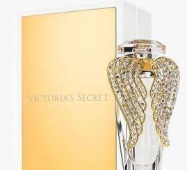 Le parfum Heavenly en édition limitée pour les fêtes | Les parfums de marque à prix cassé | Scoop.it
