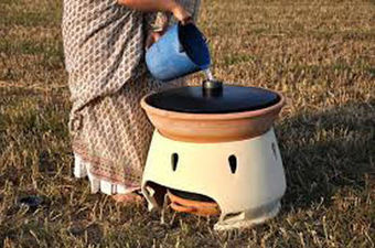 De l'eau salée rendue potable | Comportement durable | Scoop.it