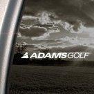 Adams Golf Equipment and Accessories   Golf...A gentlemen's game   Scoop.it