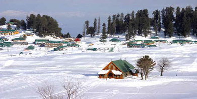 Deluxe  Cheapest Kashmir Packages For Tourists At Very Low Price | Kashmir Group Package | Scoop.it