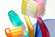 How a toothbrush news site can get more visits than the Economist: More on the botnet scam   Technology and Internet   Scoop.it