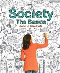 Test Bank For » Test Bank for Society The Basics, 12th Edition : Macionis Download | Sociology Online Test Bank | Scoop.it
