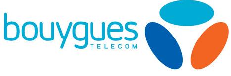Test et avis du service déménagement de Bouygues Telecom | Nalaweb | Scoop.it