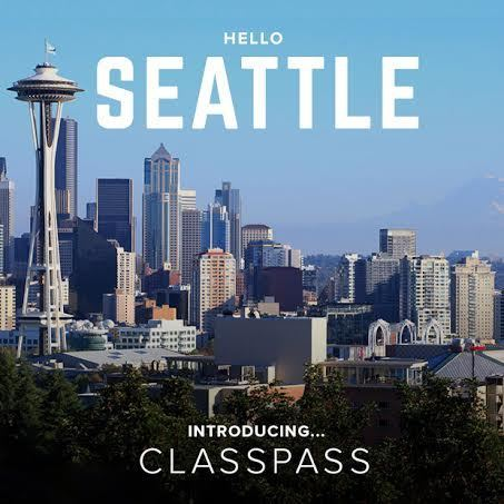 Delicate and Layered : ClassPass Seattle | Layered Necklaces & Silver Bangle Bracelets | Scoop.it