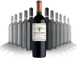 Most popular wine in Korea cuts price   Vitabella Wine Daily Gossip   Scoop.it