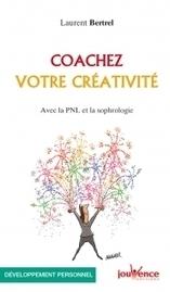 Coachez votre créativité | Editions Jouvence | Créativité et territoires | Scoop.it