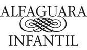 Editorial Alfaguara Infantil y Juvenil   Santillana Ediciones Generales   Literatura infantil y juvenil   Scoop.it