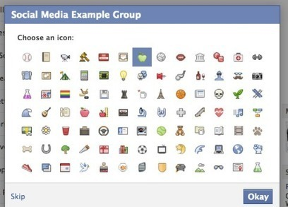 How to Use Facebook Groups to Build Your Business | Internet Presence | Scoop.it
