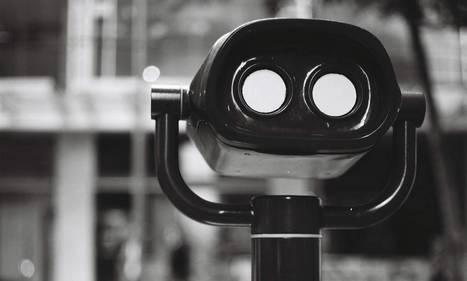 Comment bien choisir son logiciel de veille ? | Veille & Documentation | Scoop.it