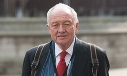 Livingstone blames Blair for 7/7 deaths | SteveB's Politics & Economy Scoops | Scoop.it