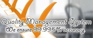 Rakuten Store Design Services, Buy.com Store Design | www.ecommercedatasolution.com | Scoop.it