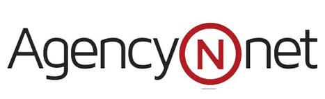 Agency on Net.Com set to raise $200,000 capital through Crowd Funding. | Agency on Net.Com set to raise $200,000 capital through Crowd Funding. | Scoop.it