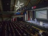 Prix Sommet 2013 décerné à Eversys SA   HES-SO Valais-Wallis   Scoop.it