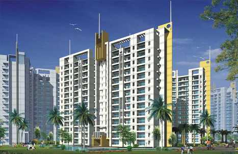 Amrapali Residential Projects in Noida, Perfect Residential Property | Amrapali Residential Property | Scoop.it