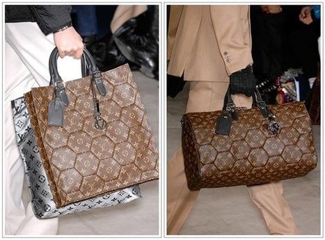 Acquisto di ultimo stile di Louis Vuitton borse per le donne | Borse Louis Vuitton in vendita - Louis Vuitton outlet in Italia | Fashion Women Shoes | Scoop.it