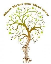 Arie Mazur Music Education | Arie Mazur Music School | Scoop.it