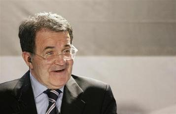 Europe : Romano Prodi propose un pacte France-Italie-Espagne face à Berlin | Union Européenne, une construction dans la tourmente | Scoop.it