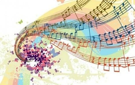 Os benefícios da musicoterapia | psicopatologia | Scoop.it