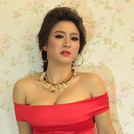 Linda Moy - Jagung Bakar - Dangdut 2015 | Blog Dangdut Indonesia | Kumpulan lagu Dangdut Mp3 | Scoop.it