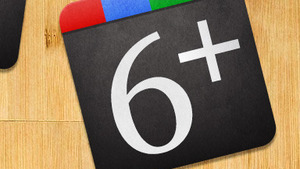 Six improvements we'd like to see made to Google+ | Keep learning | Scoop.it