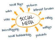 150 réseaux sociaux incontournables pour un Com... | Medias Sociaux News | Scoop.it