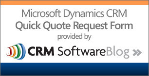 3 Key Acquisitions Are Making Microsoft Dynamics CRM More Social | CRM Services helping companies linked to customers in a better way | Scoop.it