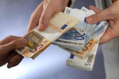 La Belgique a conclu une soixantaine d'accords fiscaux secrets | Belgitude | Scoop.it