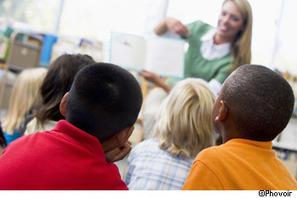 Handicap mental : quel avenir pour les enfants ?   MP4   Scoop.it
