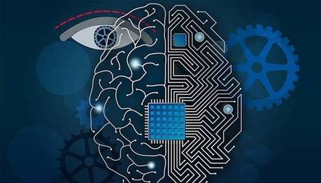 Artificial Intelligence: Can Science Truly Recreate You? - Daily Nexus | Collective intelligence 2.0 | Scoop.it