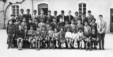 France: un acte de contrition pour les enfants de La Réunion   Nos Racines   Scoop.it