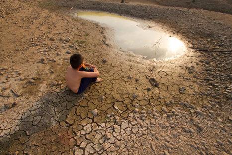 La justice climatique doit infuser les politiques publiques | Planete DDurable | Scoop.it