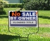 Can Your REI Deal Get Tanked By A Clouded Title? | Real Estate Investing in Phoenix Real Estate Investment | Honestdeals4u.com | Scoop.it