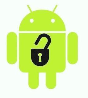 How to unlock android phone or tablet if you forgot the pattern - HowHut | HowHut | Scoop.it