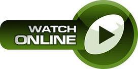 Norwich City vs Newcastle United Live Stream | LIVE Stream | Scoop.it