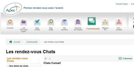 Documentaliste et rédaction : des astuces pour produire du contenu rapidement #4 | François MAGNAN  Formateur Consultant | Scoop.it