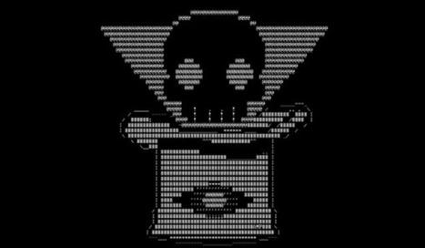 BIOS-Rootkit LightEater: In den dunklen Ecken abseits des Betriebssystems | Weblese | Scoop.it