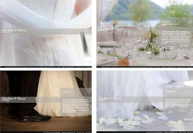Mini-sites faire-part de mariage, naissance, fête... | Mini-sites faire-part | Scoop.it