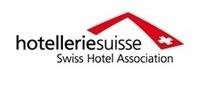 hotelleriesuisse: Neue Impulse für die Schweizer Hotellerie | Tourismus | Scoop.it