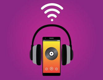 9 Ventajas de aprender inglés  por podcasts | Educacion, ecologia y TIC | Scoop.it
