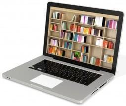 Faut-il archiver ou sauvegarder nos données généalogiques ? – Auprès de nos Racines | GenealoNet | Scoop.it