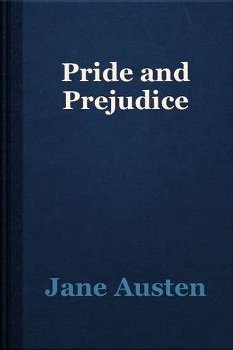 Pride and Prejudice | English KS5 | Scoop.it