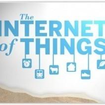 Internet des objets : pourquoi la course aux standards peut torpiller l'innovation   Libertés Numériques   Scoop.it