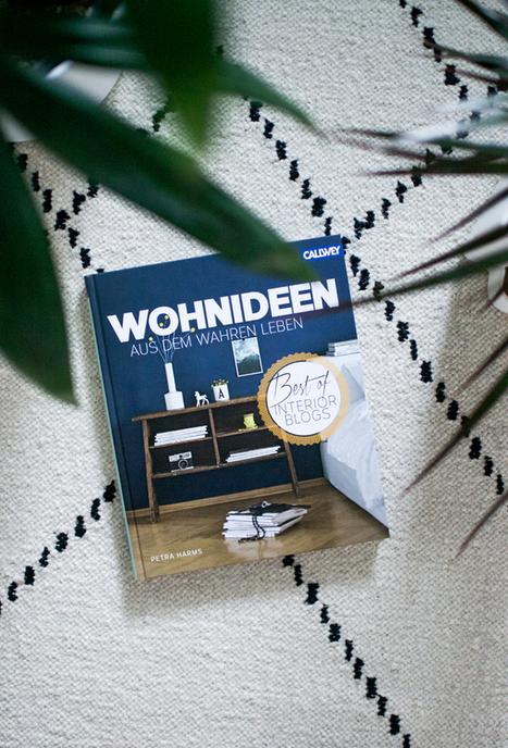 New Interiors Book & Giveaway · Happy Interior Blog | Interior Design & Decoration | Scoop.it