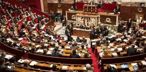L'Assemblé a voté la hausse de la taxe de séjour pour les communes - Challenges.fr | L'actualité de la Taxe de Séjour | Scoop.it