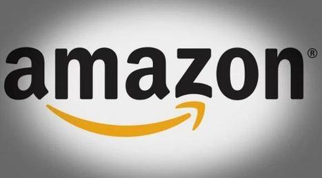 Amazon ne remboursera plus la différence en cas de baisse du prix d'achat | Référencement internet | Scoop.it