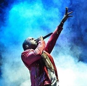 Yeezus Speaks: 3 Career Lessons from Kanye West | Mentor+ CAREER | Scoop.it