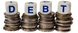 How To Avoid Debt - MoneySmartGuides.com | Finances | Scoop.it